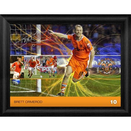 "BPBO1 - Framed Photographic Print Print Size 406x305mm (16x12"") BPBO2 - Framed Photographic Desktop Print Print Size 203x152mm (8x6"") Supplied with a strut back stand for desktop display"
