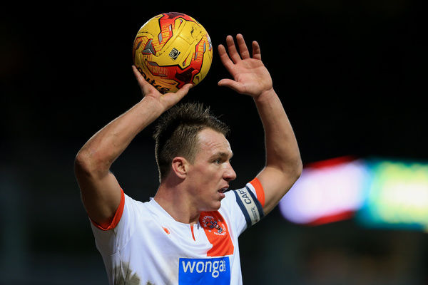 SkyBet Championship - Norwich City v Blackpool - Carrow Road