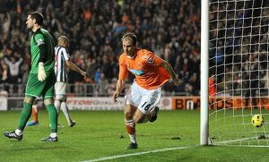 previous seasons/season 2010 2011 premier league 01 11 2010 blackpool v west bromwich albion/barclays premier league blackpool v west bromwich