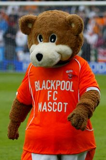 Coca-Cola Football League One - Play-Off Semi-Final - First Leg - Oldham Athletic
