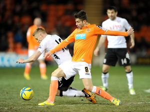 previous seasons/season 2012 13 fa cup round 3 replay blackpool v fulham/fa cup round replay blackpool v fulham bloomfield
