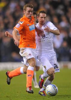 previous seasons/season 2011 12 npower football league championship 02 11 2011 leeds united v blackpool/npower football league championship leeds united