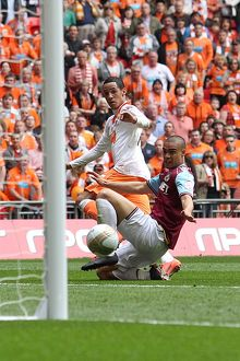 previous seasons/season 2011 12 npower football league championship play off final 19 05 2012 blackpool v west/npower football league championship play off