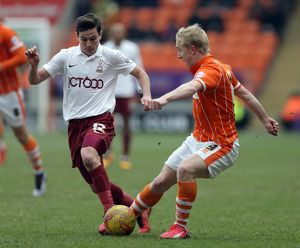 season 2015 16/sky bet championship sky bet league blackpool v bradford city/sky bet league blackpool v bradford city bloomfield