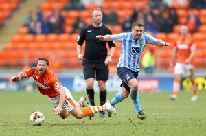 season 2015 16/sky bet championship sky bet league blackpool v coventry city/sky bet league blackpool v coventry city bloomfield